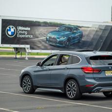 BMW_UltimateDrivingExperience-39.jpg