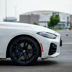 BMW_UltimateDrivingExperience-57.jpg