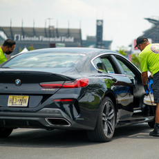 BMW_UltimateDrivingExperience-37.jpg