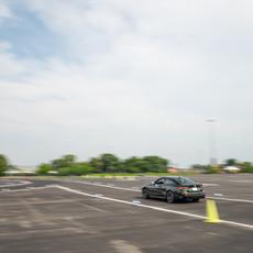BMW_UltimateDrivingExperience-8.jpg