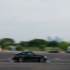 BMW_UltimateDrivingExperience-4.jpg