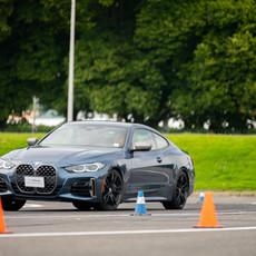 BMW_UltimateDrivingExperience-66.jpg