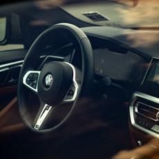 BMW_UltimateDrivingExperience-60.jpg
