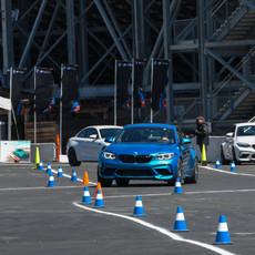 2021_Sonoma_BMW_Event047.jpg