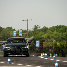 BMW_UltimateDrivingExperience-6.jpg