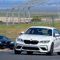 2021_Sonoma_BMW_Event082.jpg