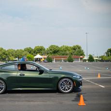 BMW_UltimateDrivingExperience-21.jpg