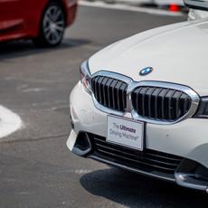 BMW_UltimateDrivingExperience-49.jpg