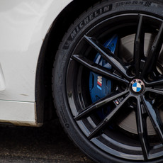 BMW_UltimateDrivingExperience-58.jpg