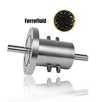 Ferrofluid Feedthrough.jpg