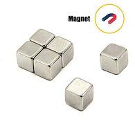 magnet.jpg