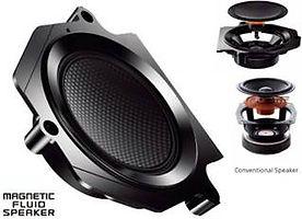 ferrofluid speaker, hearing aid.jpg