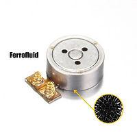 ferrofluid linear vibration motor.jpg