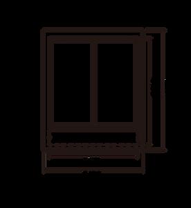 20200994_GNU(第二世代)_web用レイアウト-08.png