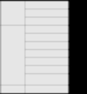 GNU販売ページ_表-05.png