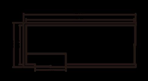 20200994_GNU(第二世代)_web用レイアウト-05.png