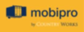 モバイルハウスプロジェクト