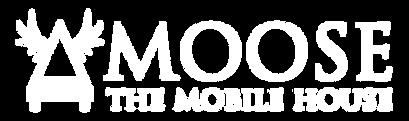 moose_ロゴ-02.png