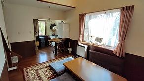 guestroom14.jpg