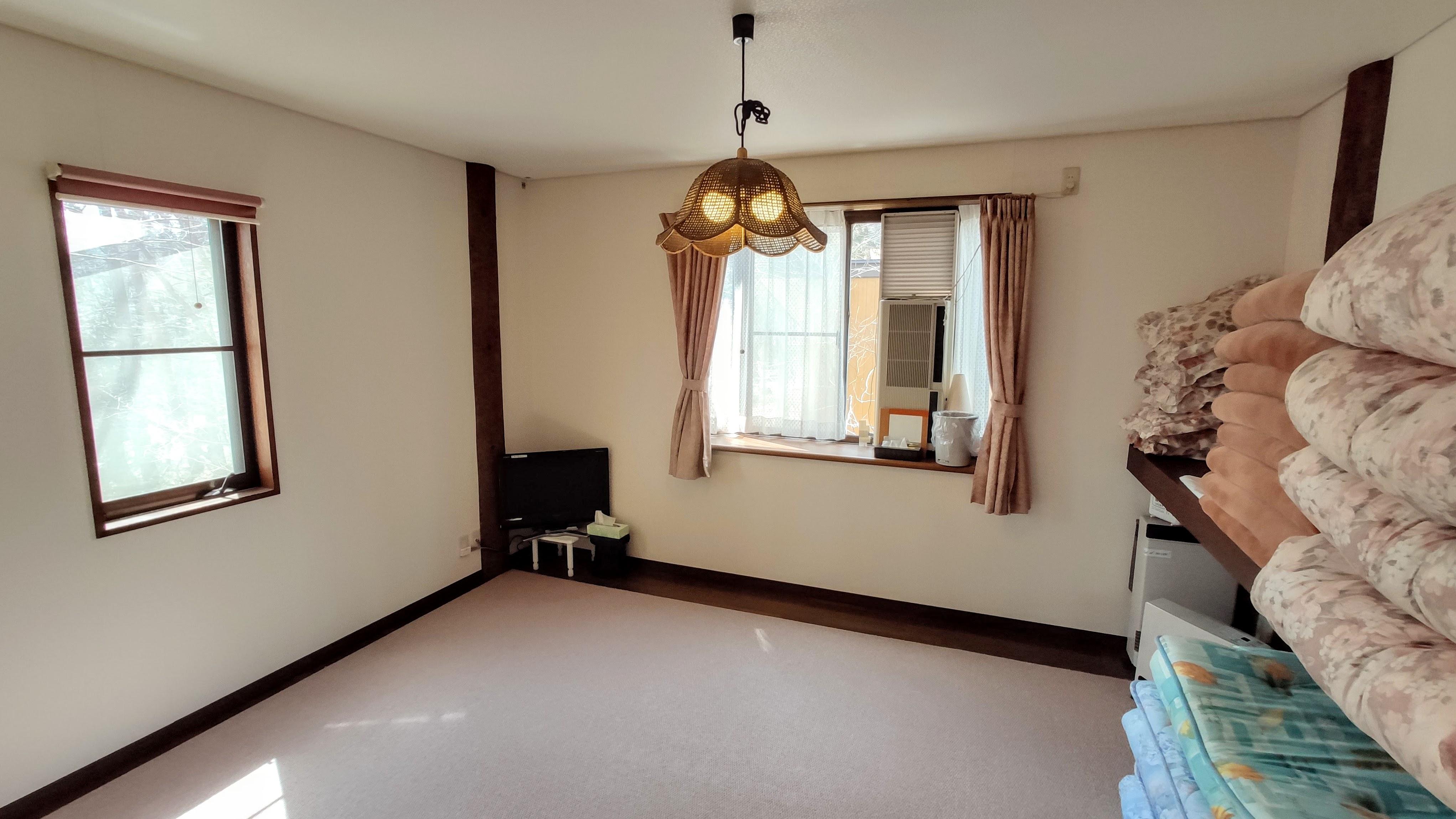 guestroom15