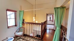 guestroom13
