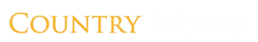20200728_countryworks_logo_ver.0.2-05.pn
