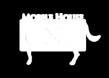 GNU_logo_white-02.png