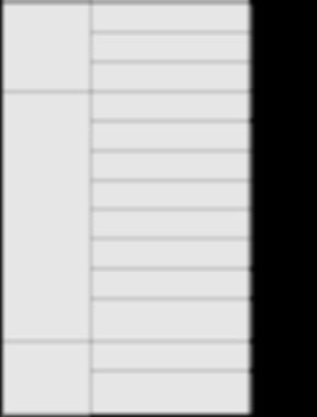 GNU販売ページ_表-04.png
