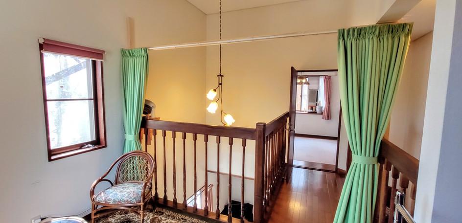 guestroom13.jpg