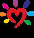 Logo Le Solstice Switzerland.png