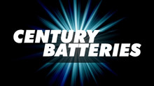 What is the difference between a good new battery and an ok new battery?