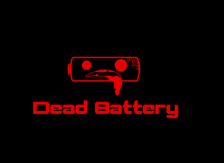 How long will a battery last without charging?