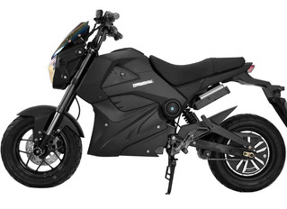 What scooter should I buy?