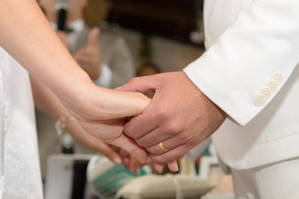 Casamento & Mini-Wedding