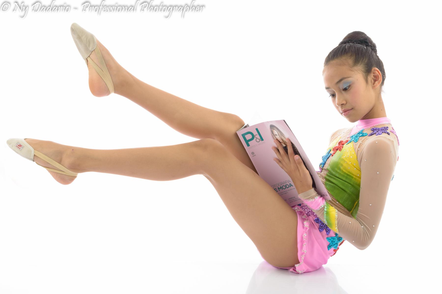 Book Teen e Book debutante
