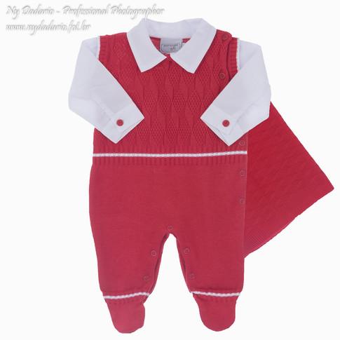 Ecommerce Roupa Infantil