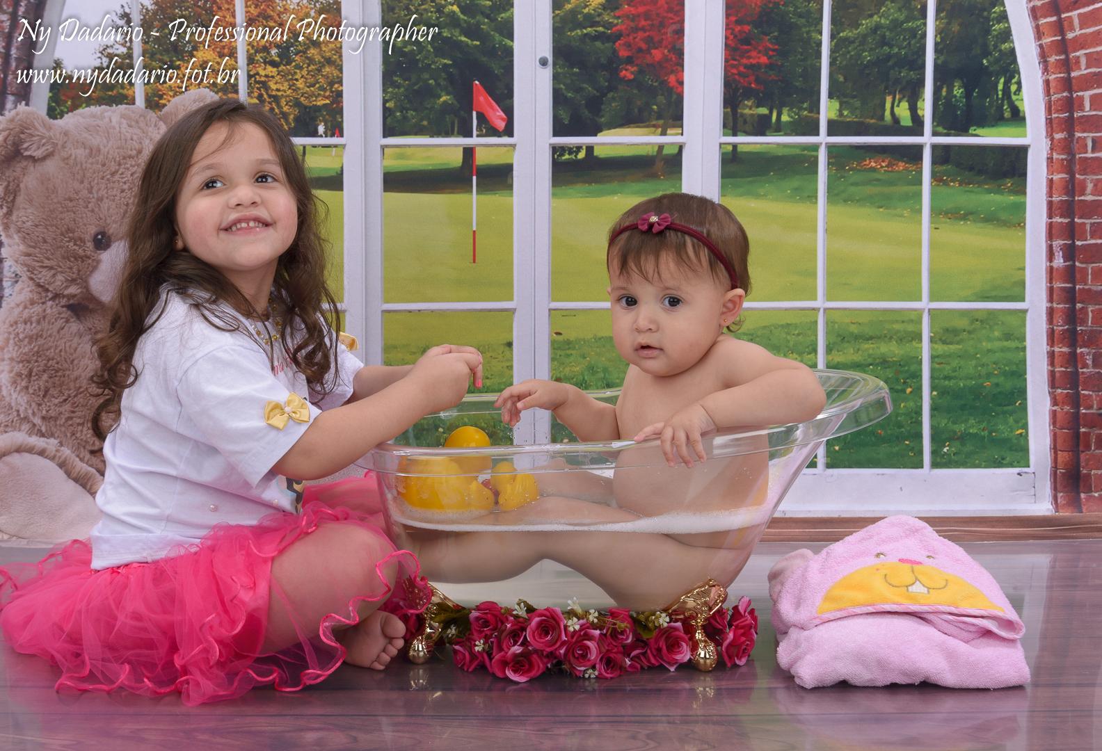 Smash the Cake em estúdio fotográfico localizado no tatuapé, zona leste de São Paulo
