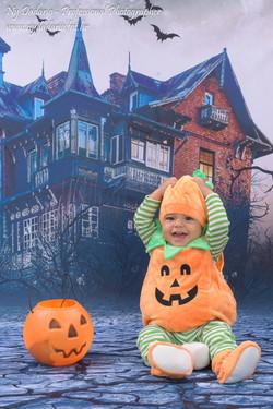 Ensaio Fotográfico de Halloween - Dia das Bruxas - em estúdio fotográfico, tatuapé, zona leste  SPEn