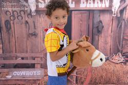 Ensaio Book Fotográfico Infantil em estúdio fotográfico localizado no tatuapé , zona leste de São Pa
