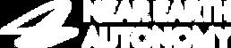 NEA_LOGO_WHITE_HATCHEDX2_2x.png