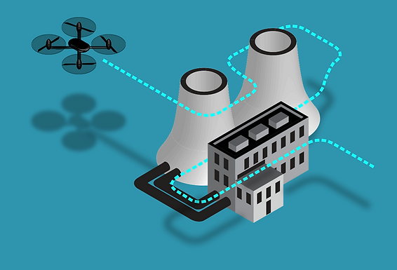 UNMANNED SYSTEMS: Sense and Avoid. Advances in Technology for UAS Bring NAS Integration Nearer