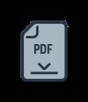 Topaz PDF