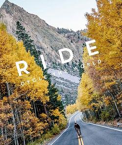 Ride_edited.jpg