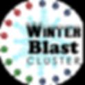WBC logo color.png
