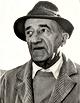 André Dhôtel  1900-1991