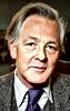 Hans Jürgen Syberberg  (hier)