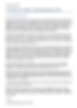 Lundi 12 août 1991(637) «Le Plaisir de rompre» de Jules Renard sur TF 1 Une homéopathie féroce