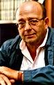 Manuel Vasquez Montalban  1939 - 2003