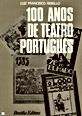 Luis Francisco Rebello, «Histoire du théâtre portugais», trad. de Claude-Henri Frèches,