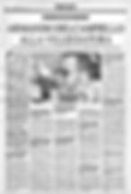 Jeudi 2 mai 1991(563) Armando Delcampiello alla villegiatura Le directeur de l'Atelier théâtral de Louvain-la-Neuve met le Brabant wallon à l'heure toscane